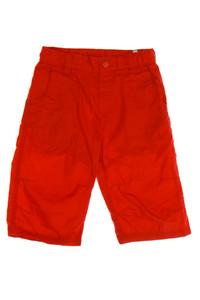H&M - shorts - 116