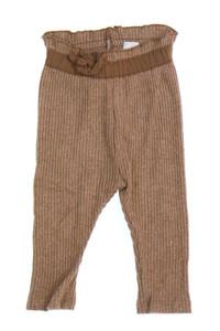 ZARA baby - leggings mit gummizug - 74