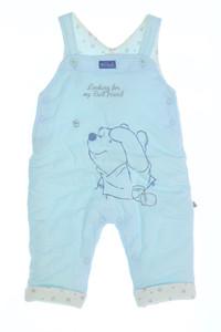 Disney baby - overall aus baumwolle - 62