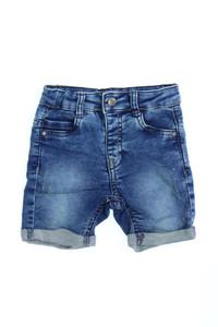 ORCHESTRA - jeans mit stretch - 80