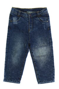 ORCHESTRA - used look-jeans - 80
