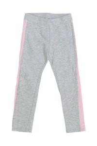 H&M - leggings - 116