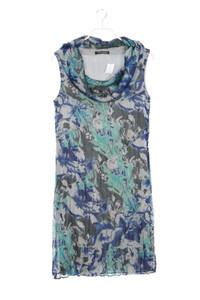 Betty Barclay - kleid mit print - D 40