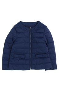 UNITED COLORS OF BENETTON - jacke mit schleife - 92