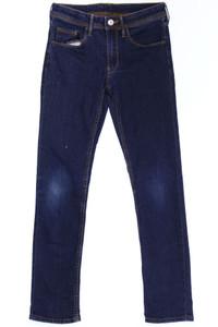 H&M &denim - jeans - 140