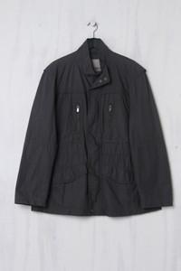 MILESTONE - Jacke mit Reißverschluss - XXL