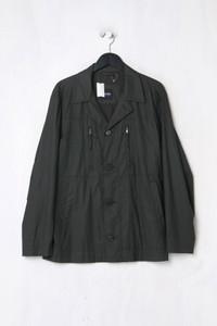 BOSS HUGO BOSS - Jacke mit Riegeln - M