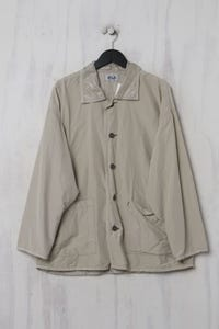 NILE Sportswear - Jacke - XXL
