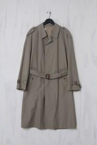 SCHILD - Overcoat - M