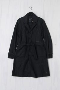 G-STAR RAW - Military-Mantel aus Baumwolle - L