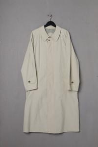 bugatti - Overcoat mit Gürtel - S