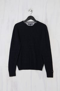 TOMMY HILFIGER - Pullover - S
