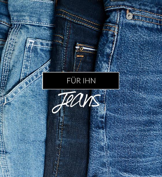 SF-jeans-er